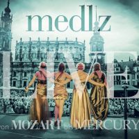 medlz_mm_cover